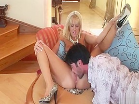 Mature desparate for cock movie