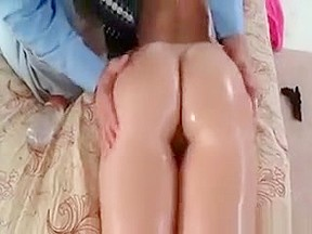 Free hd big ass porn videos