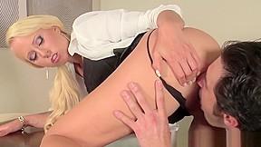 Free big booty ass porn