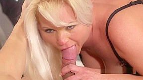 Free mature long porn orgasms