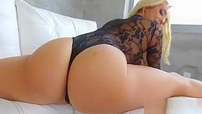 Sexy curvy women fucked gallery