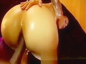 Hot sexy college girls having sex