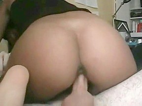 Amateur mom nude video