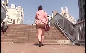 Amateur milf webcam masturbation
