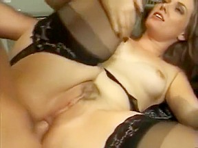 prompt reply small tits shemale gets her asshole banged on the bed was and