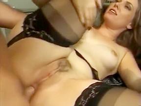 Porn hot video online
