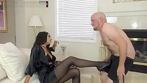 View6668376hot sister jerked brother milfzrcom