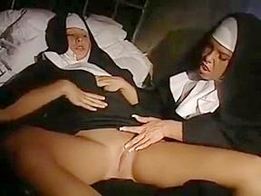 Gilf lesbian porn movies