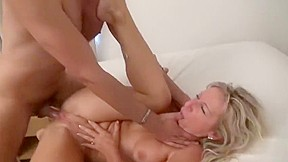 Anal lick feast videos