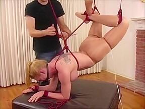 Teen sex toy pics