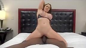 Big thick long morphed cocks dicks