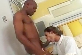 Gay cock sucking hypnosis humiliation