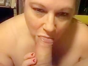 Free sexy bbw clips