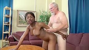 Hot naked women amateur