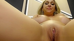 Free mature weman pussy pictures