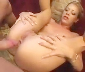 Large cocks small girls-fuck videos