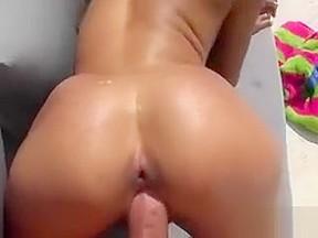 Big dick ebony sex
