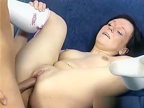 Sexolandia primeiro anal youtube