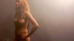 Patricia heaton raymond tits