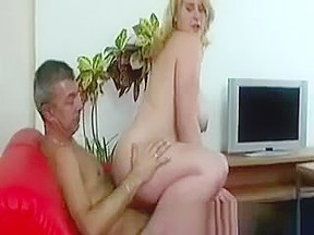 Blonde sister in law fucked