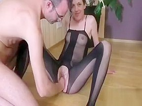 Teen sex home vidio
