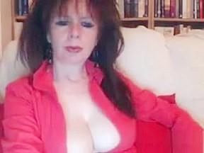 Busty student seduces teacher
