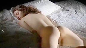 Mature lesbians humping young girls