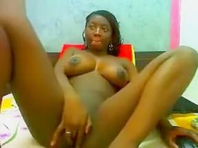 Big tittied pornstar free porn