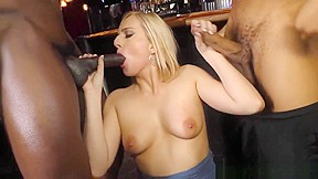 Big cock crazy scene 2