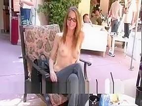 Mature arab women nude
