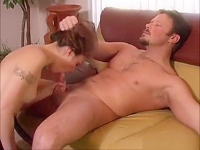 Really young boys sucking cock