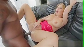 3 mature moms xhamster