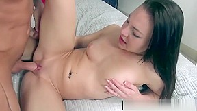Woman who love big dick