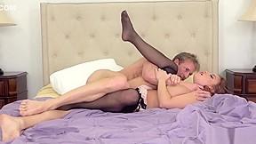 Big tits free high def