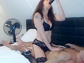 Roxanne british porn star