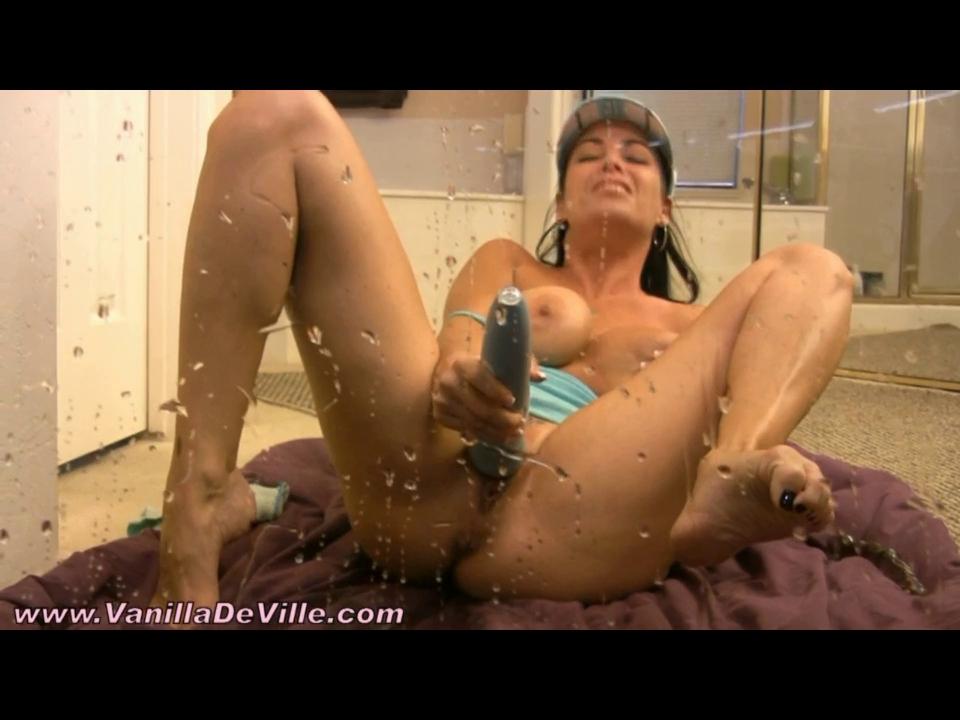 Amateur older mature women