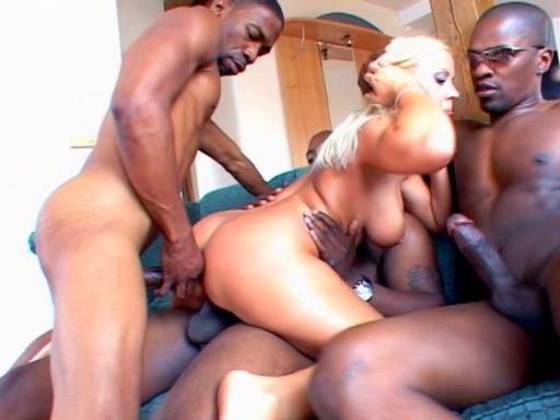 black sexy women pics