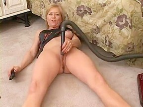 Medical female orgasm squirt video