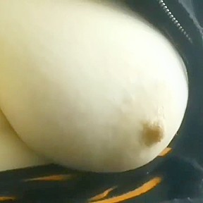 Pussy squirts free squirting