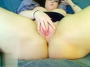 Teen bbw 100kg fat woman