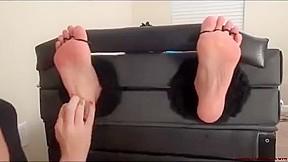 Chubby lesbian porn videos