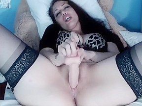 Amateur webcam free sex
