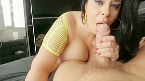 Cup d asian big tits