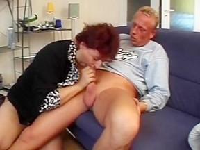 Amateur mature porn movies