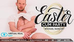 Back bare dubya gay porn purchase