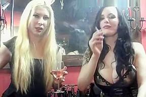Sylvia saint et pornostar