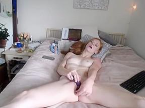 Uk amateur porn movies