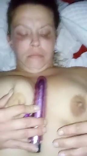 Free handjob porn tubes