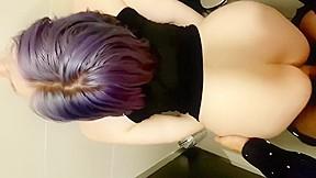 Amateur girls ass picture