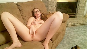 Real dyke masturbation vids